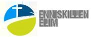 Enniskillen Elim Pentecostal Church